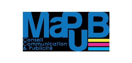 Mapub Imprimerie